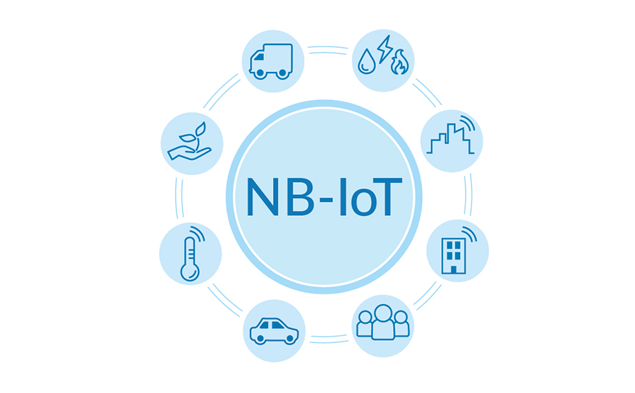 Terranova, Pietro Fiorentini and u-blox demonstrate Narrowband IoT functionality in the field_1