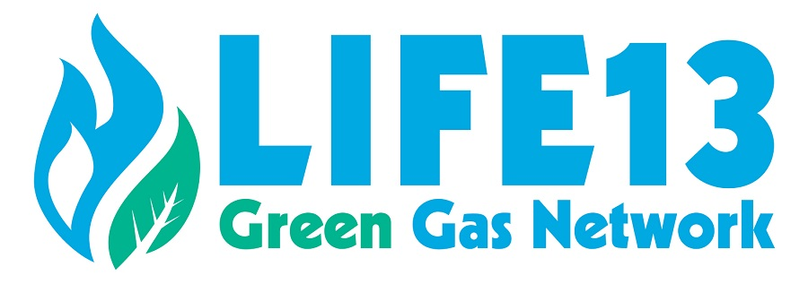 "Terranova with Green Gas Network project is among the finalists in the ""Climate"" category_1"